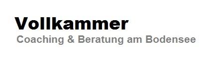 vollkammer-beratung.de